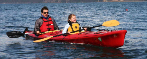 Best Cheap Kayaks for Sale